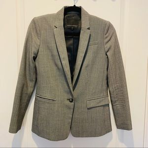 BR Suiting Jacket